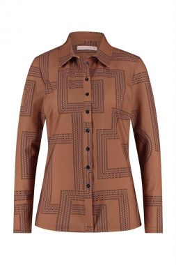 Studio Anneloes Poppy Rope Shirt 04979