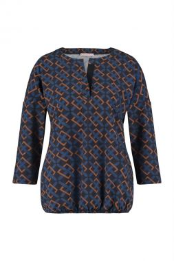 Studio Anneloes Merel Belt Shirt 04982