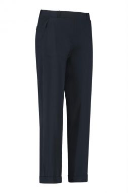 Studio Anneloes Anne Trousers 05029