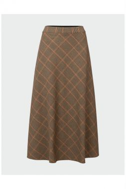 Summum 6s1174-11249 Skirt Check