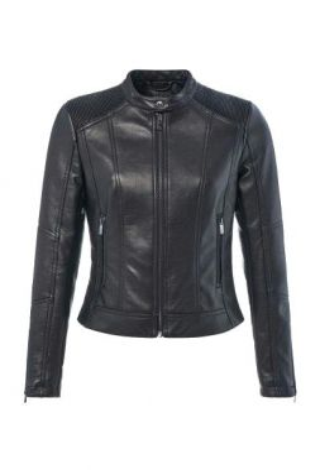 Salsa 124159 Biking Jacket