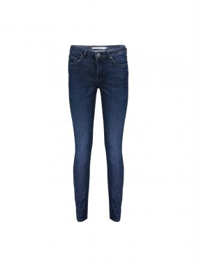 Geisha 01630-49 Denim Jeans ECO-AWARE