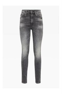 G-Star D17848-A634 Kafey Ultra High Skinny