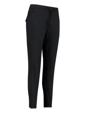 Studio Anneloes Upstairs LONG Trousers 03782