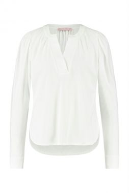 Studio Anneloes Wende Blouse 05075