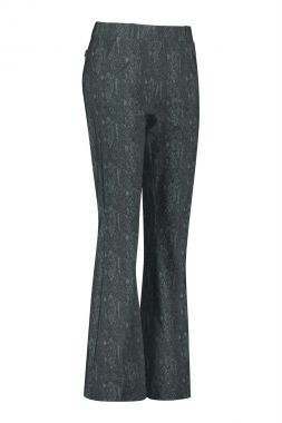 Studio Anneloes Flair Snake Trousers 05052