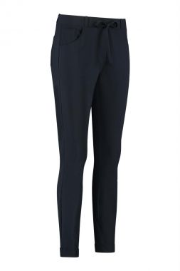 Studio Anneloes Mila Trousers 05089