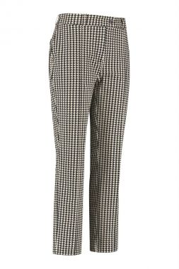 Studio Anneloes Romy Pdq Trousers 05229