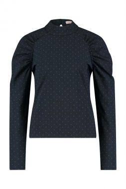 Studio Anneloes Argo Dot Shirt 05246