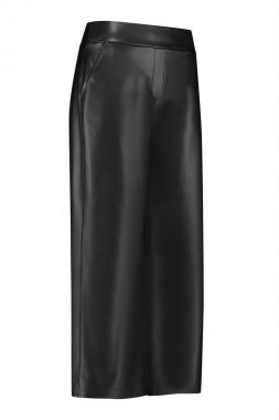 Studio Anneloes Hilde Leather Culotte 05278