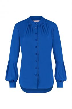 Studio Anneloes Zola Blouse 05298