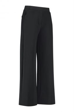 Studio Anneloes Valerie Bonded Trousers 05250