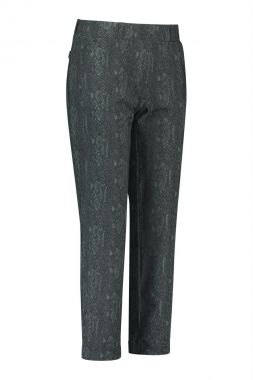 Studio Anneloes Anne Snake Trousers 05053