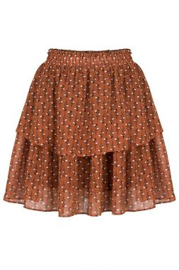 Lofty Manner Skirt Shlby