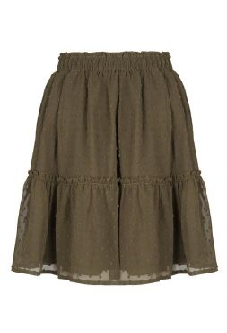 Lofty Manner Skirt Serena