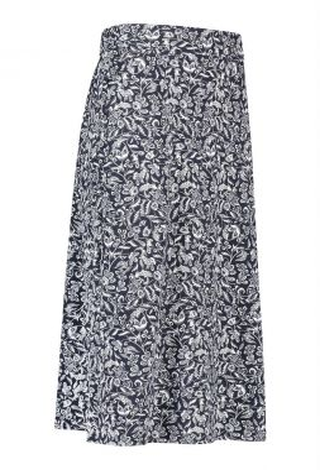 Studio Anneloes Yfke Floral Skirt 05374