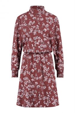 Studio Anneloes Ruby Flower Dress 05370