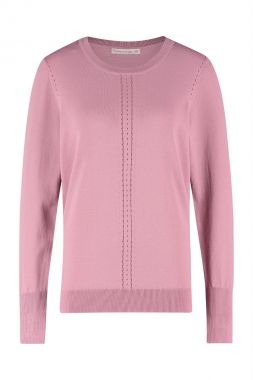 Studio Anneloes Pearl Pullover 05408