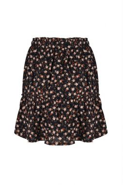 Lofty Manner Skirt Myrta