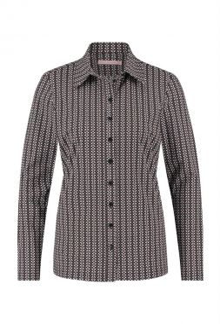 Studio Anneloes Poppy Royal Shirt 05533