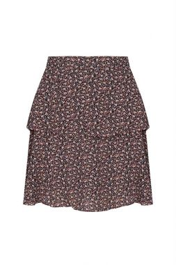 Lofty Manner Skirt Neva
