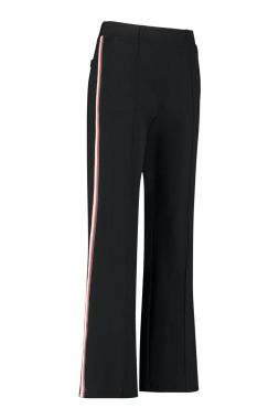 Studio Anneloes Trainer Trousers 05613