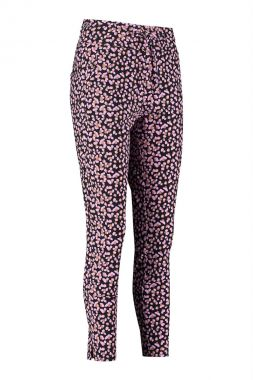 Studio Anneloes Startup Double Dot Trousers 05586