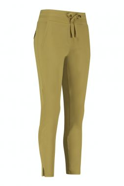Studio Anneloes Startup Trousers 05733