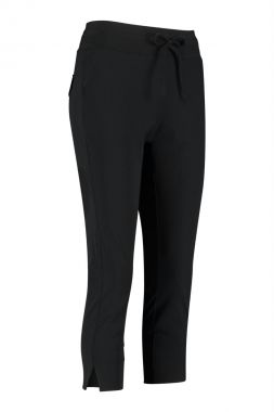 Studio Anneloes Billy Trousers 05809