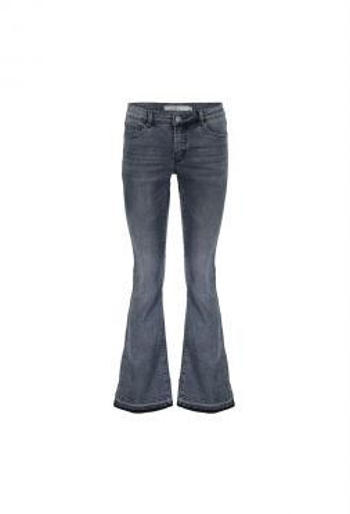 Geisha 11544-10 Jeans