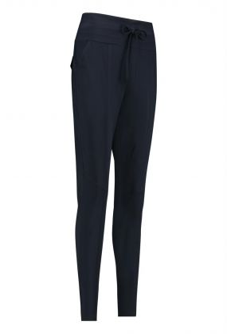 Studio Anneloes Franka 3.0 Trousers 94741