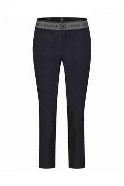 Jane Lushka U2212154 Joan Pants