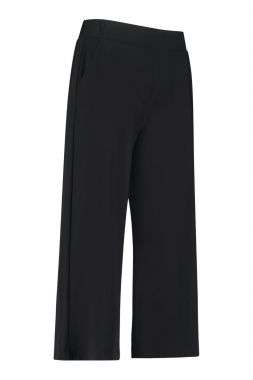 Studio Anneloes Bowy Culotte 05812
