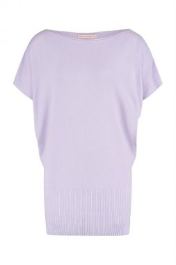 Studio Anneloes Summer Batwing Pullover 05807