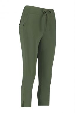 Studio Anneloes Billy Trousers 05880