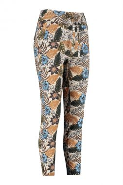 Studio Anneloes Startup Jungle Trousers 06025