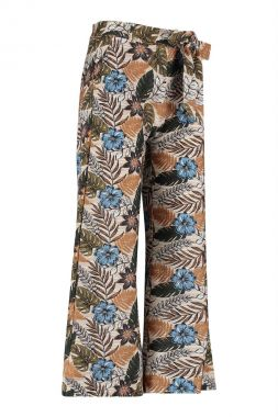 Studio Anneloes Madison Jungle Trousers 06022
