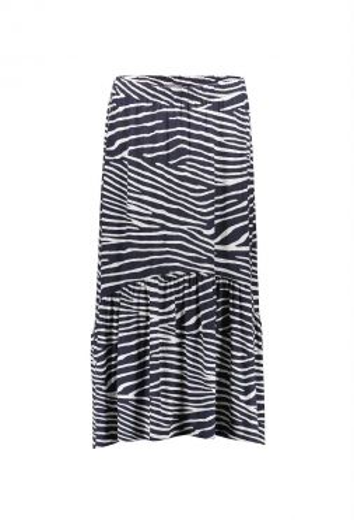 Geisha 16331-20 Skirt