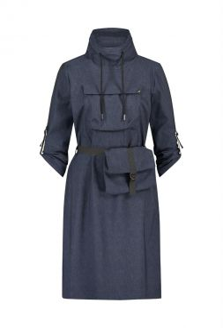 Jane Lushka Dress Kasia UNN92114095G