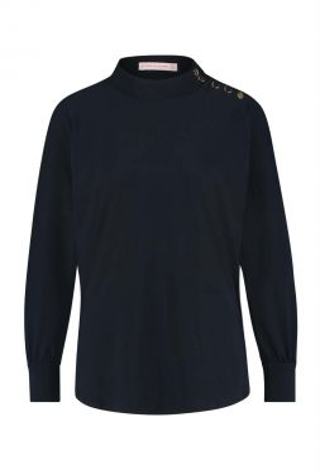 Studio Anneloes Harper Shirt 06299