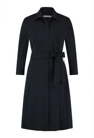 Studio Anneloes Mindy Dress 94739