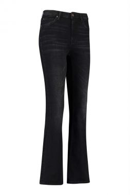 Studio Anneloes Groovy Jeans Trousers 06237