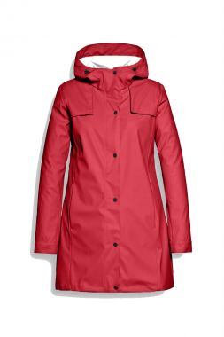Beaumont 62214-1014 Raincoat