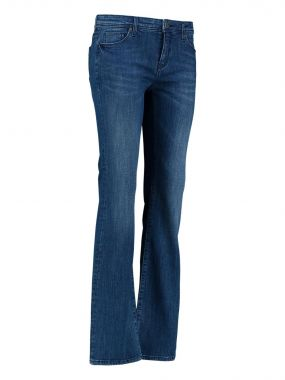 Studio Anneloes Flair Jeans Trousers 02903