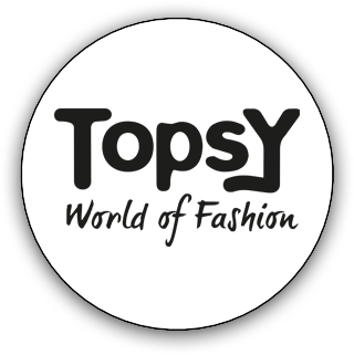Topsy World of Fashion
